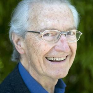 Speaker - Dr. theol. Hans Jellouschek